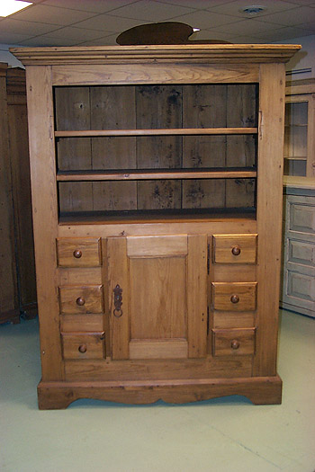 Russian cabinet 1890 39 s ballindullagh barns antiques for 1890 kitchen cabinets